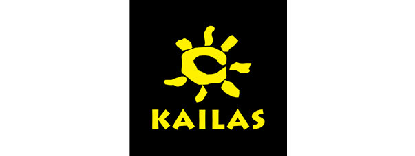 IFSC Partner KAILAS to Attend Bouldering World Cup in Vail, USA